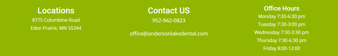 contact-us-img